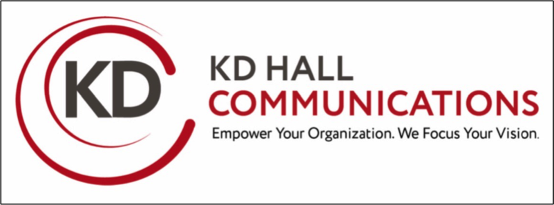 KD Hall Communications