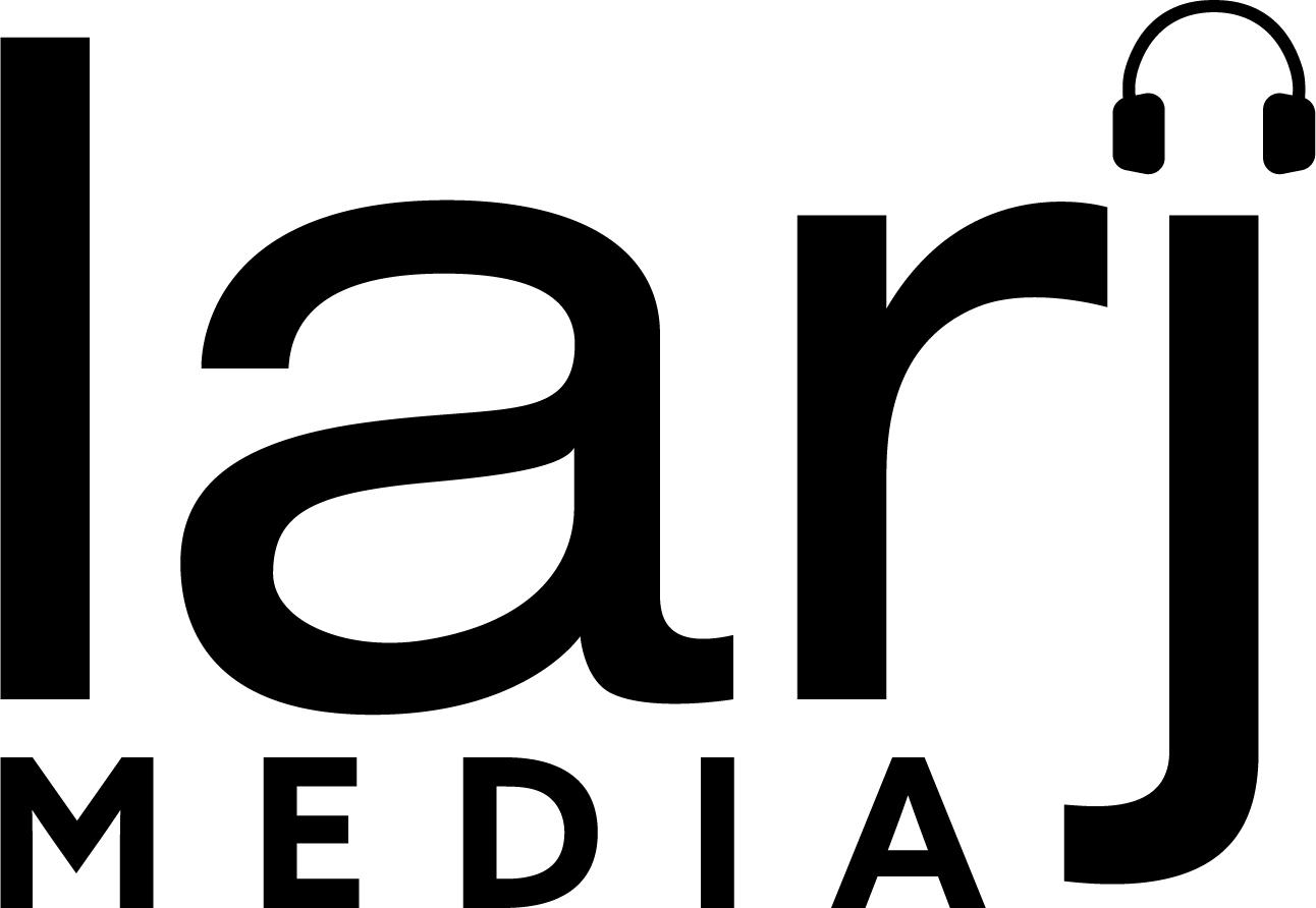Larj Media